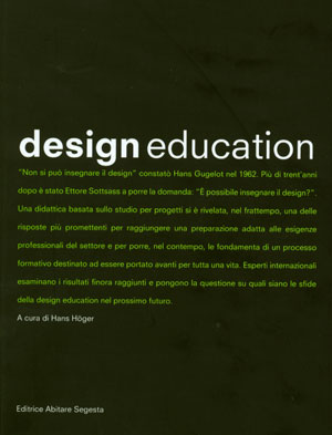 axel_kufus_design_education_hoeger_cover