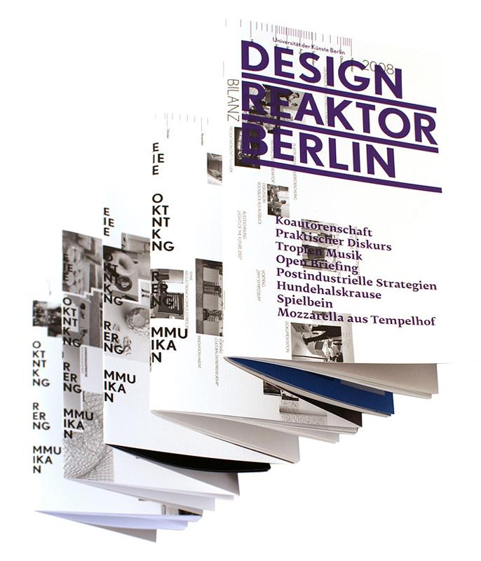axel_kufus_udk_DesignReaktor_Publikation_onlab_1